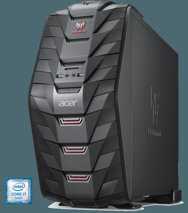 PC_Gaming_Acer_predator_G3-710_i7-6700_1TB_NVIDIA_GTX960_2GB_16GB_RAM__l